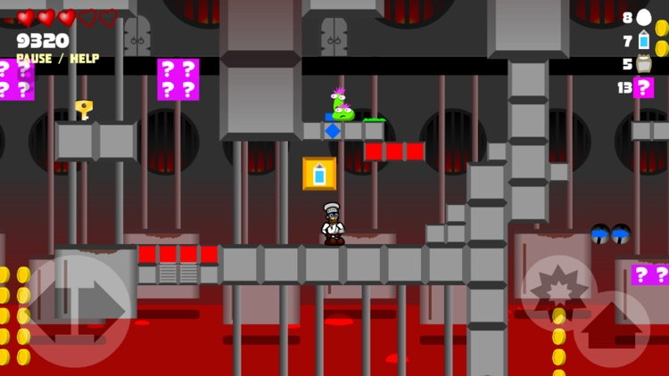 Doc's Arcade screenshot-4