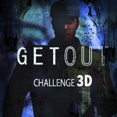 Activities of Get Out Challenge 3D