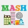 MASH Touch