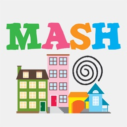 MASH Touch
