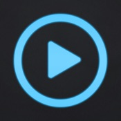 iAudioGate - High Resolution Music Player