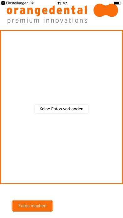 opt-onScreenshot von 3