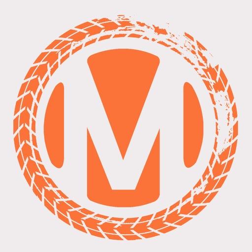 Mototel