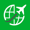 Arab Radar Free : Live Flight Radar & Status