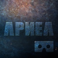 Codes for Apnea VR Hack