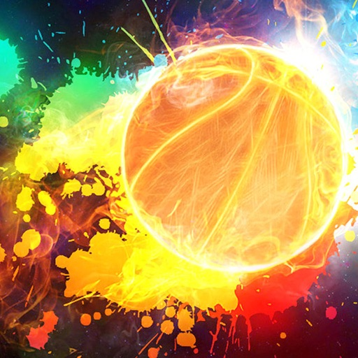 Basketball Iphone Wallpapers: Cool Basketball Wallpapers By Nguyen Tien Dat