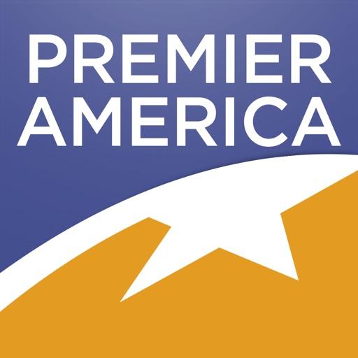Premier America Credit Union Mobile