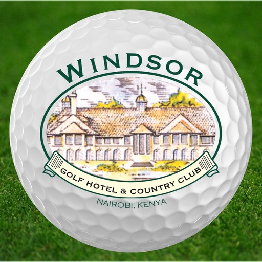 Windsor Golf Resort