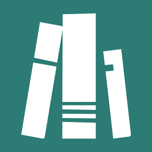 ThriftBooks - Shop Millions of New & Used Books Books app