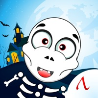 Codes for Halloween Fun Games Hack