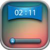 Lock Screen++Home Screen Changer