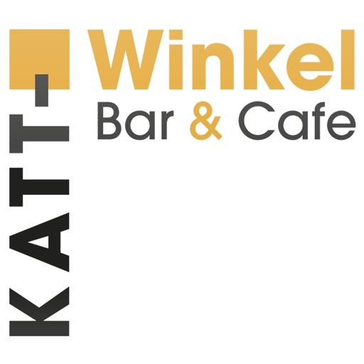 Kattwinkel Cologne
