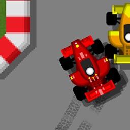 Retro Racing