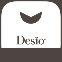 Desio color contact lenses