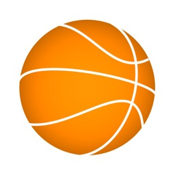 Basketball Scoreboard - Remote Scorekeeping
