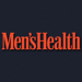 188.Men's Health Singapore