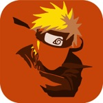 Hack Manga Super Heros Trivia Quiz For Naruto Shippuden