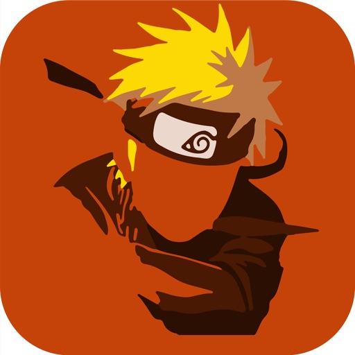 Manga Super Heros Trivia Quiz For Naruto Shippuden