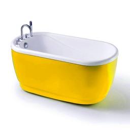 3D Bathroom for IKEA - Room Plan & Interior Design