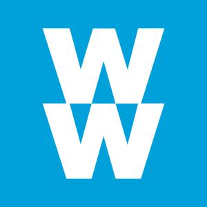 Weight Watchers Health & Fitness app
