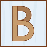 Codes for Beyond Books Hack