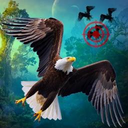 Modern Bird Hunter 2017: Duck hunting game 3D