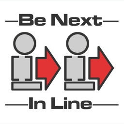 Be Next In Line