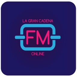 La Gran Cadena FM