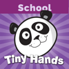 TinyHands Sorting 1 - Full Version
