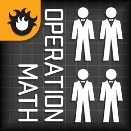 Operation Math Code Squad