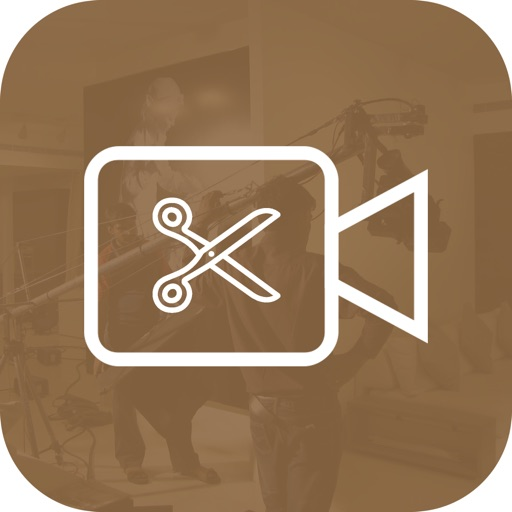Video Editor : Video Cutter Video Trimmer