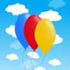 LDS Scripture Balloon Pop