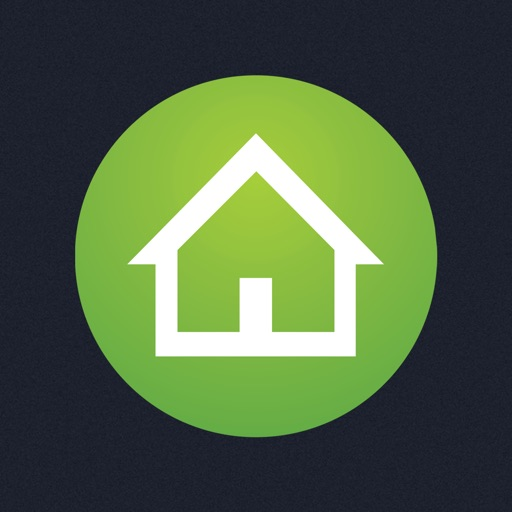 Dot Property Magazine icon