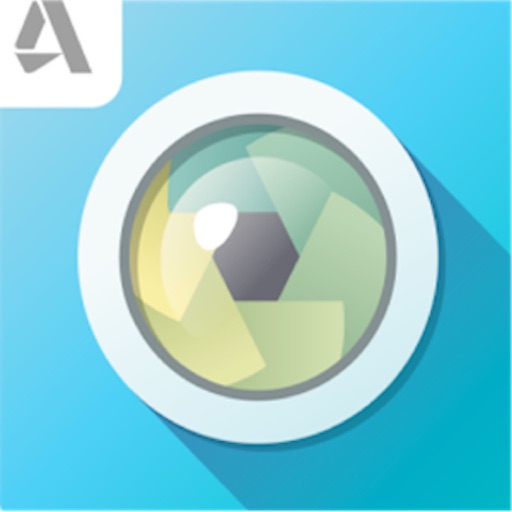 Pixlr -Photo Editor for Collages,Effects & Filters by Nguyen Van Thoang
