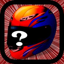 Famous F1 Drivers Quiz - 具有挑战性的琐事测验