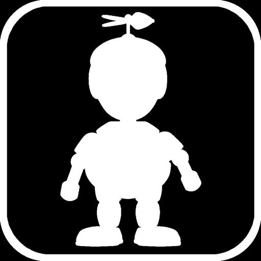 FNaF Fan Quiz - Freddy's Guess Edition