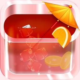 Healthy Fruit Juice Recipes - Health & Body
