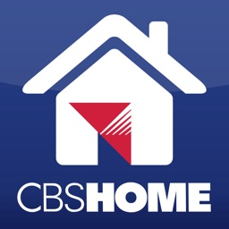 CBSHOME – Omaha Real Estate – Search Homes