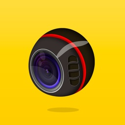 Litchi for DJI Osmo