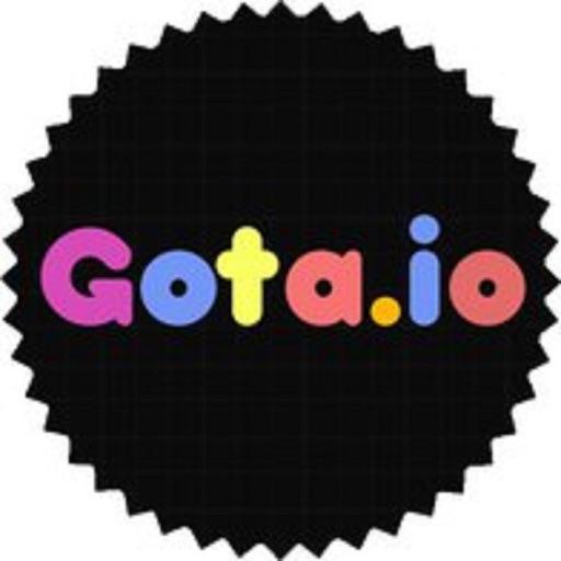 Gota.io Forums