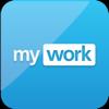 MyWork - Mạng xã hội tuyển dụng, việc làm hàng đầu
