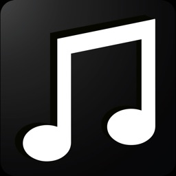 Music Daily-Unlimited Music Player & Songs Album