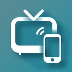 Skyworth Multiscreen on the App Store