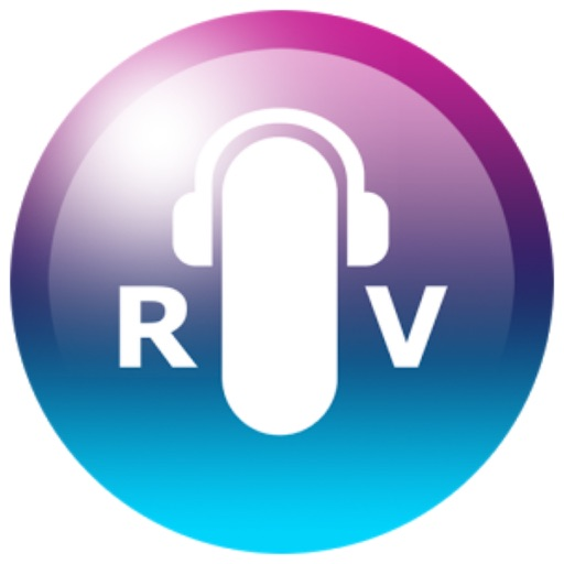 Radios Restaurando Vidas RV free software for iPhone, iPod and iPad