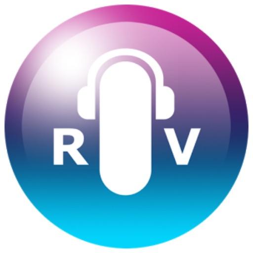Download Radios Restaurando Vidas RV free for iPhone, iPod and iPad