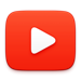 Player for YouTube Lite