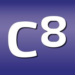 C8 Connect