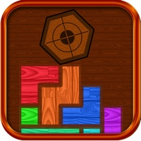 Codes for Tricky Hexagon Wood Crush Hexa Block Game Hack