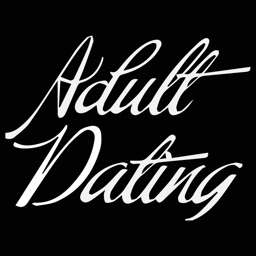 Adult Dating - Meet dating with foreigners