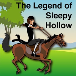 eReading: Sleepy Hollow